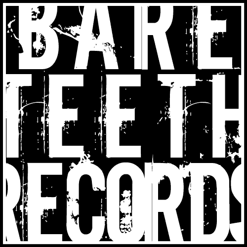 Bare Teeth Records