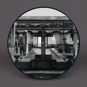 1985-2015, un omaggio a Nerorgasmo